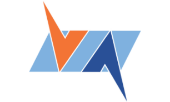 Việc làm Công Ty TNHH Thiết Bị Bảo Vệ Và Điện Tử Tin Học Việt Anh tuyển dụng
