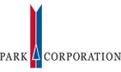 Việc làm Park Corporation Ltd. tuyển dụng