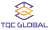 Jobs Tqc Global recruitment