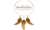 Headhunting Pte Ltd tuyển dụng - Tìm việc mới nhất, lương thưởng hấp dẫn.