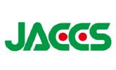 Jobs JACCS International Vietnam Finance recruitment