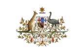 Việc làm Australian Consulate - General tuyển dụng
