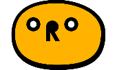 Việc làm ORO Vietnam Co., Ltd. tuyển dụng