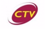 Việc làm Công Ty TNHH Castec Vina tuyển dụng