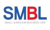 Jobs Công Ty TNHH SMBL recruitment
