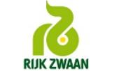 Việc làm Rijk Zwaan Viet Nam Limited Liability Company tuyển dụng