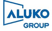 Jobs ALUKO Group Vietnam recruitment