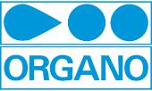 Jobs Organo (Vietnam) Company Limited recruitment