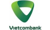 Latest Công Ty TNHH MTV Kiều Hối Ngân Hàng Thương Mại Cổ Phần Ngoại Thương Việt Nam employment/hiring with high salary & attractive benefits