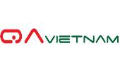 Việc làm Công Ty Cổ Phần In QA Việt Nam tuyển dụng