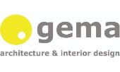 Jobs Gema Architecture & Interior Design recruitment