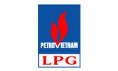 Việc làm Công Ty Cổ Phần Kinh Doanh LPG Việt Nam – Chi Nhánh Miền Nam tuyển dụng