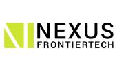 Nexus Frontier Tech Vietnam tuyển dụng - Tìm việc mới nhất, lương thưởng hấp dẫn.