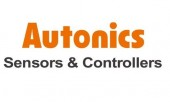 Latest Autonics Vina employment/hiring with high salary & attractive benefits