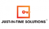 Latest Công Ty Cổ Phần Công Nghệ Just-In-Time Solutions employment/hiring with high salary & attractive benefits