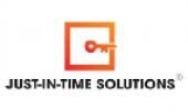 Jobs Công Ty Cổ Phần Công Nghệ Just-In-Time SOLUTIONS recruitment