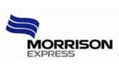 Việc làm Morrison Express Vietnam Co., Ltd tuyển dụng