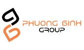 Jobs Phương Bình Group recruitment