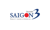 Việc làm Công Ty Cổ Phần May Sài Gòn 3 tuyển dụng