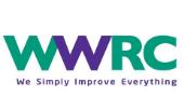 Việc làm Wwrc Vietnam tuyển dụng