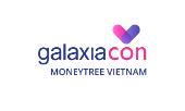 Jobs Công Ty TNHH Moneytree Việt Nam recruitment