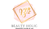 Jobs Công Ty TNHH Beauty Holic Việt Nam recruitment