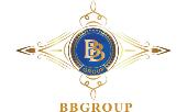 Jobs Công Ty Cổ Phần BB Group recruitment