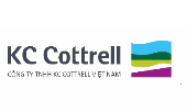 Latest Công Ty TNHH KC Cottrell Viet Nam employment/hiring with high salary & attractive benefits
