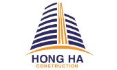Jobs Công Ty CP Đầu Tư Xây Dựng Hạ Tầng Hồng Hà recruitment