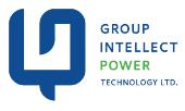 Jobs Công Ty TNHH GROUP Intellect POWER Technology Việt Nam recruitment