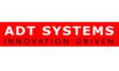 Jobs Công Ty TNHH ADT Systems (Vietnam) recruitment