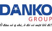 Việc làm Công Ty Cổ Phần Tập Đoàn Danko tuyển dụng