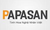 Việc làm Công Ty TNHH Papasan Việt Nam tuyển dụng