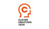 Việc làm Clever Creations Tech Co., Ltd tuyển dụng