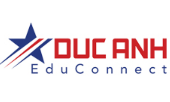 Jobs Đức Anh Educonnect recruitment
