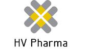 Việc làm US PHARMA USA Joint Stock Company tuyển dụng