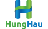 Jobs Hunghau Holdings recruitment