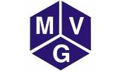 Công Ty Cổ Phần Minh Việt Toàn Cầu tuyển dụng - Tìm việc mới nhất, lương thưởng hấp dẫn.
