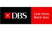 Việc làm DBS Bank Ltd tuyển dụng