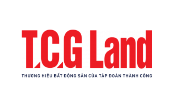 Jobs Công Ty TNHH Tcg Land recruitment