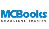Việc làm Công Ty Cổ Phần Sách Mcbooks tuyển dụng