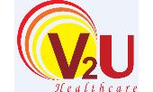 Jobs V2U Healthcare Việt Nam recruitment