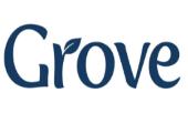 Jobs Công Ty Cổ Phần Tập Đoàn Grove recruitment