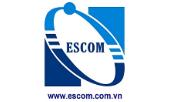 Việc làm ESCOM Co.,ltd tuyển dụng