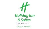 Jobs Holiday Inn & Suites Saigon Airport recruitment