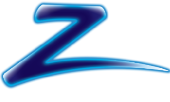 Jobs Công Ty Cổ Phần Đầu Tư Hoàng Đạo - Zodiac recruitment