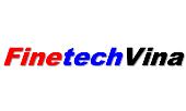 Jobs Công Ty TNHH Công Nghệ Fine Tech Vina recruitment