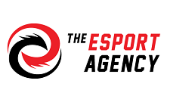 Latest Esport Marketing Solution employment/hiring with high salary & attractive benefits