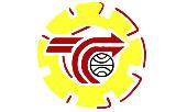 Việc làm Transicom Engineering Pte Ltd tuyển dụng