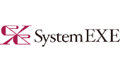 Jobs Systemexe Vietnam recruitment